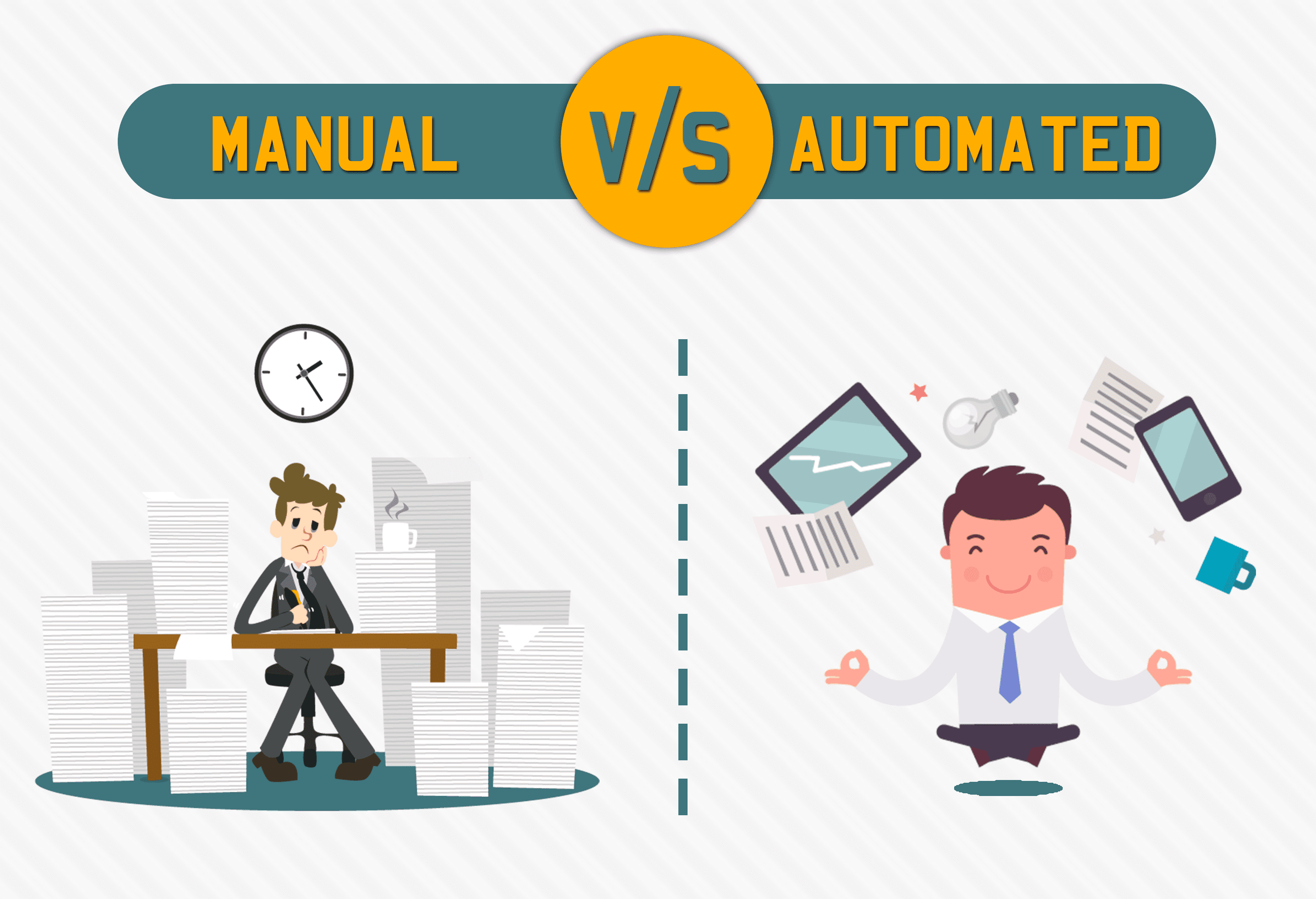 Manual-vs-Automated-Software-Testing-1-1
